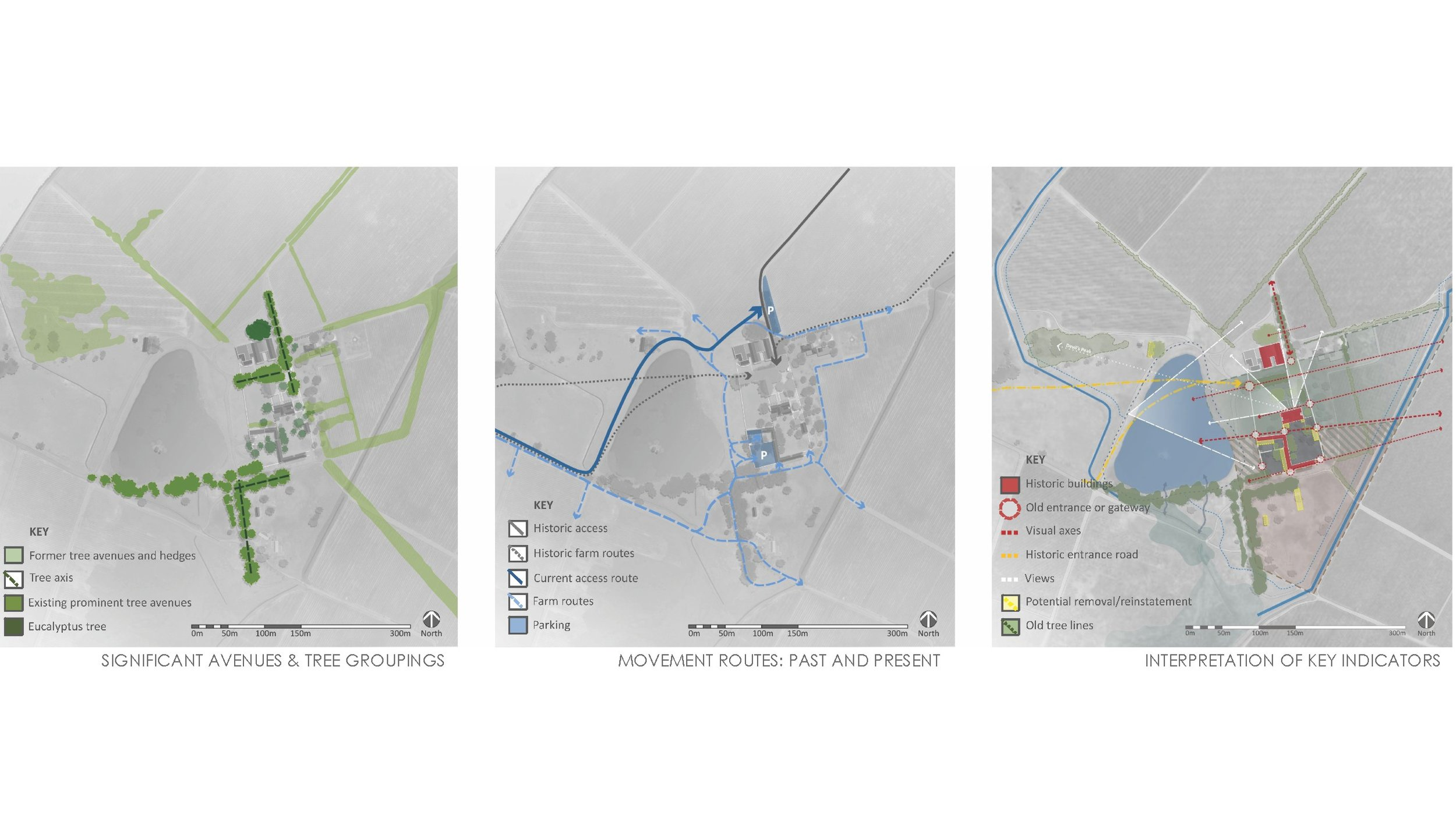 urban concepts VERGENOEGD UD FRAMEWORK (6).jpg