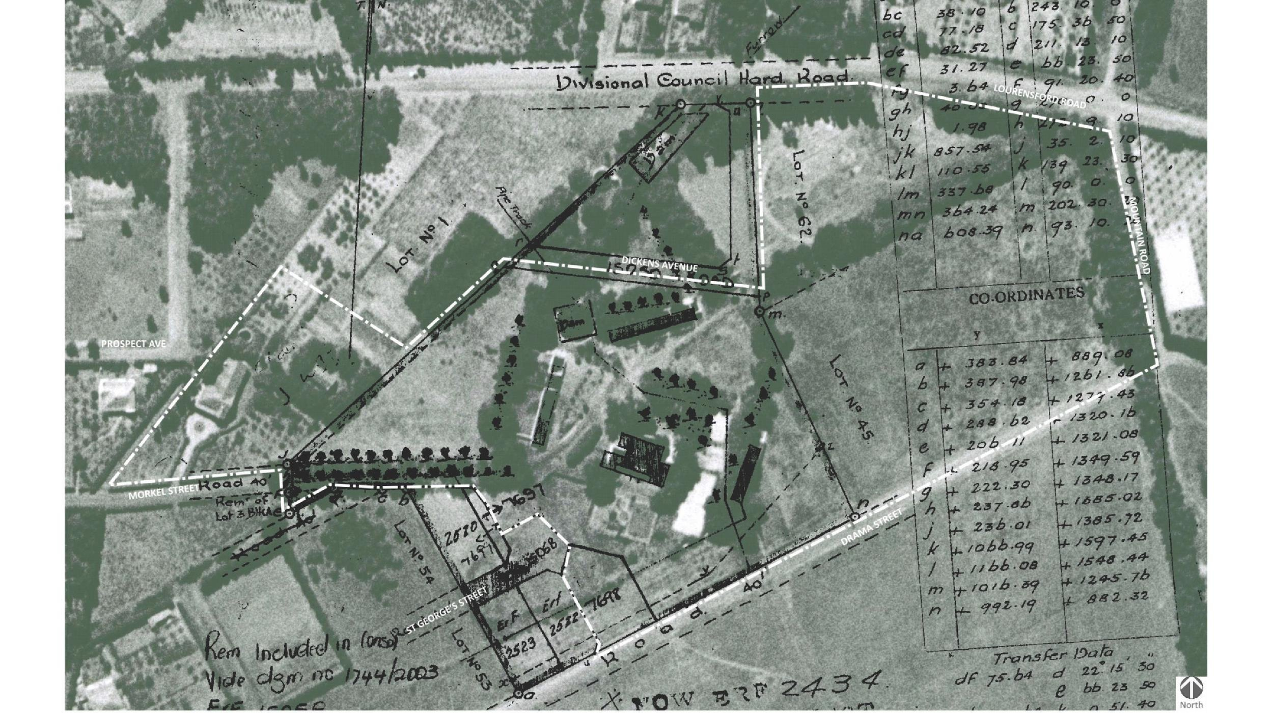 urban concepts SH HERITAGE & URBAN DESIGN (2).jpg