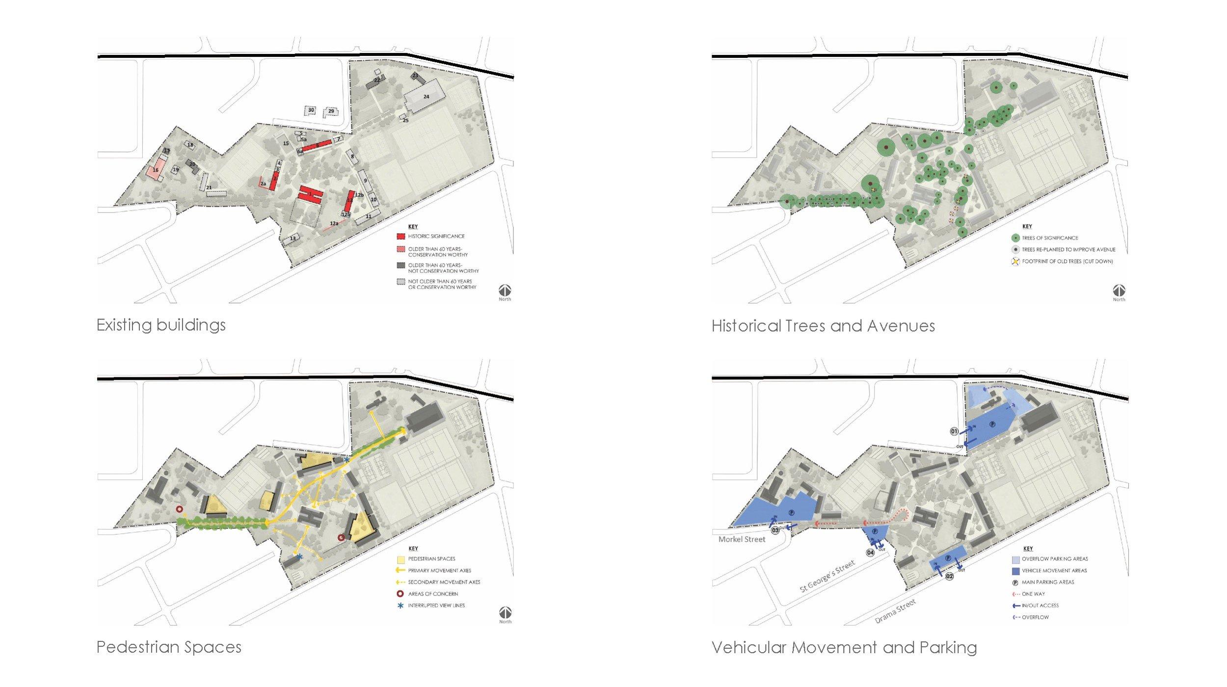 urban concepts SH HERITAGE & URBAN DESIGN (4).jpg