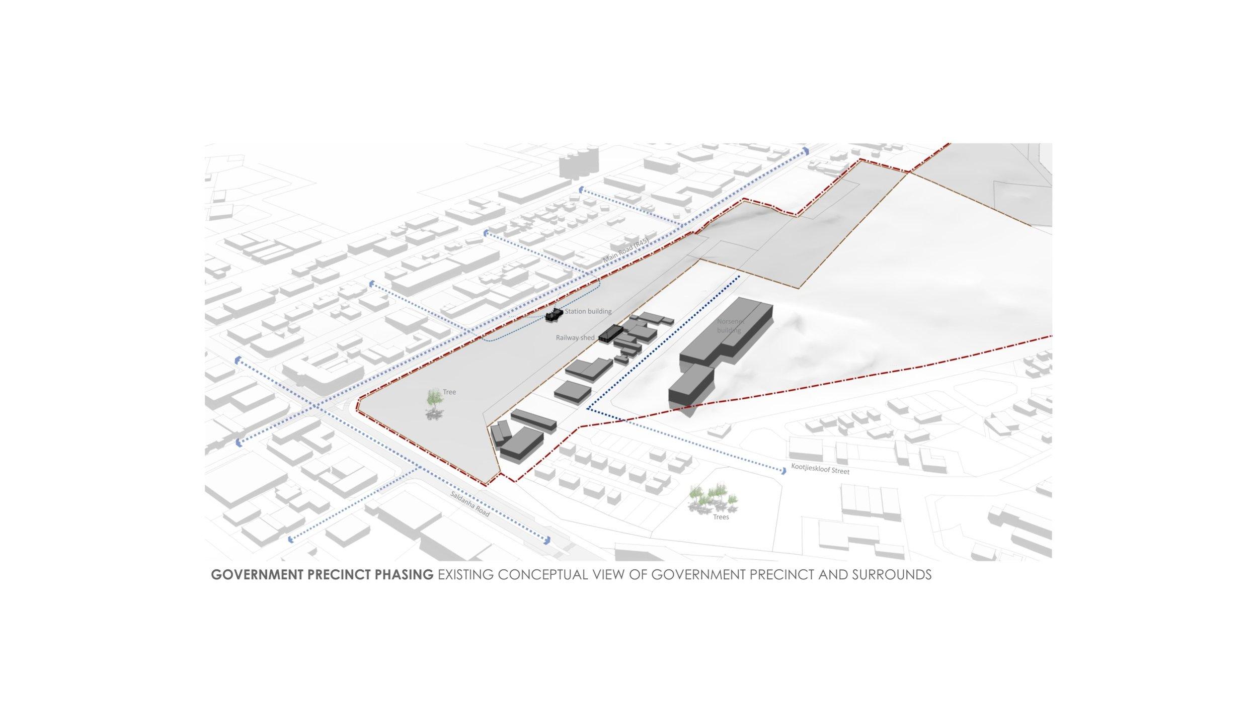 urban concepts VREDENBURG (12).jpg