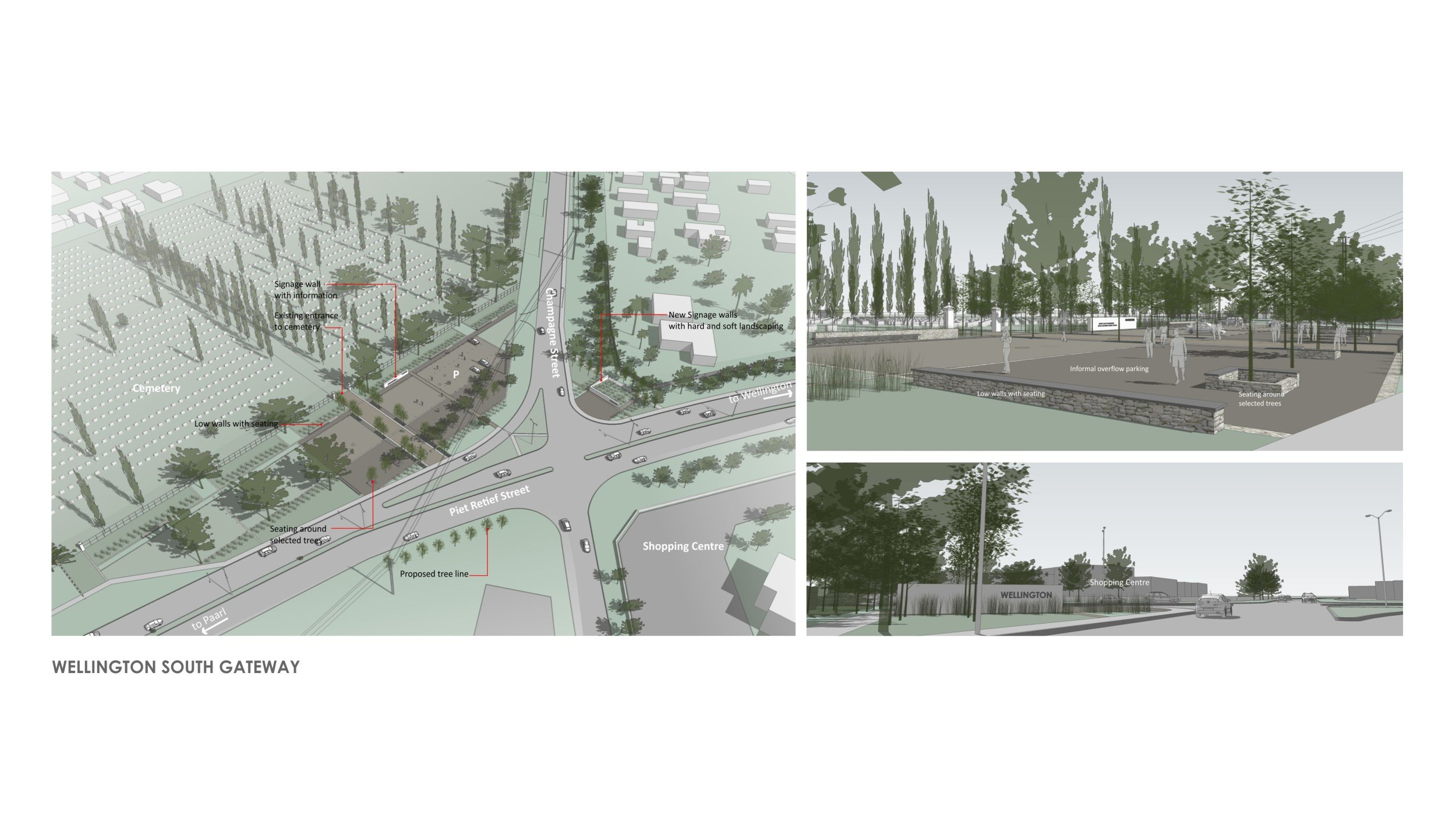 urban concepts DRAKENSTEIN GATEWAYS (2).jpg