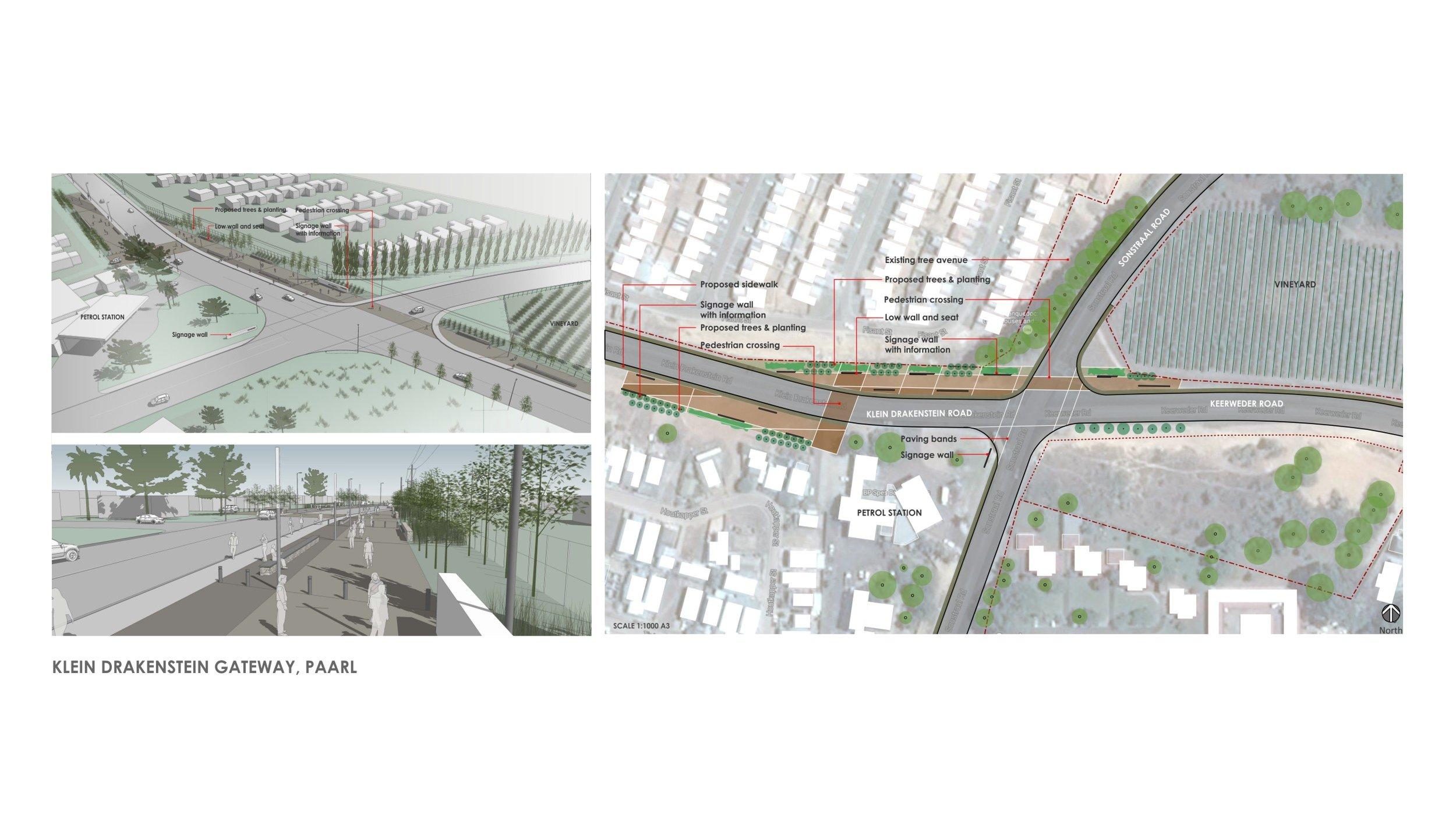 urban concepts DRAKENSTEIN GATEWAYS (4).jpg