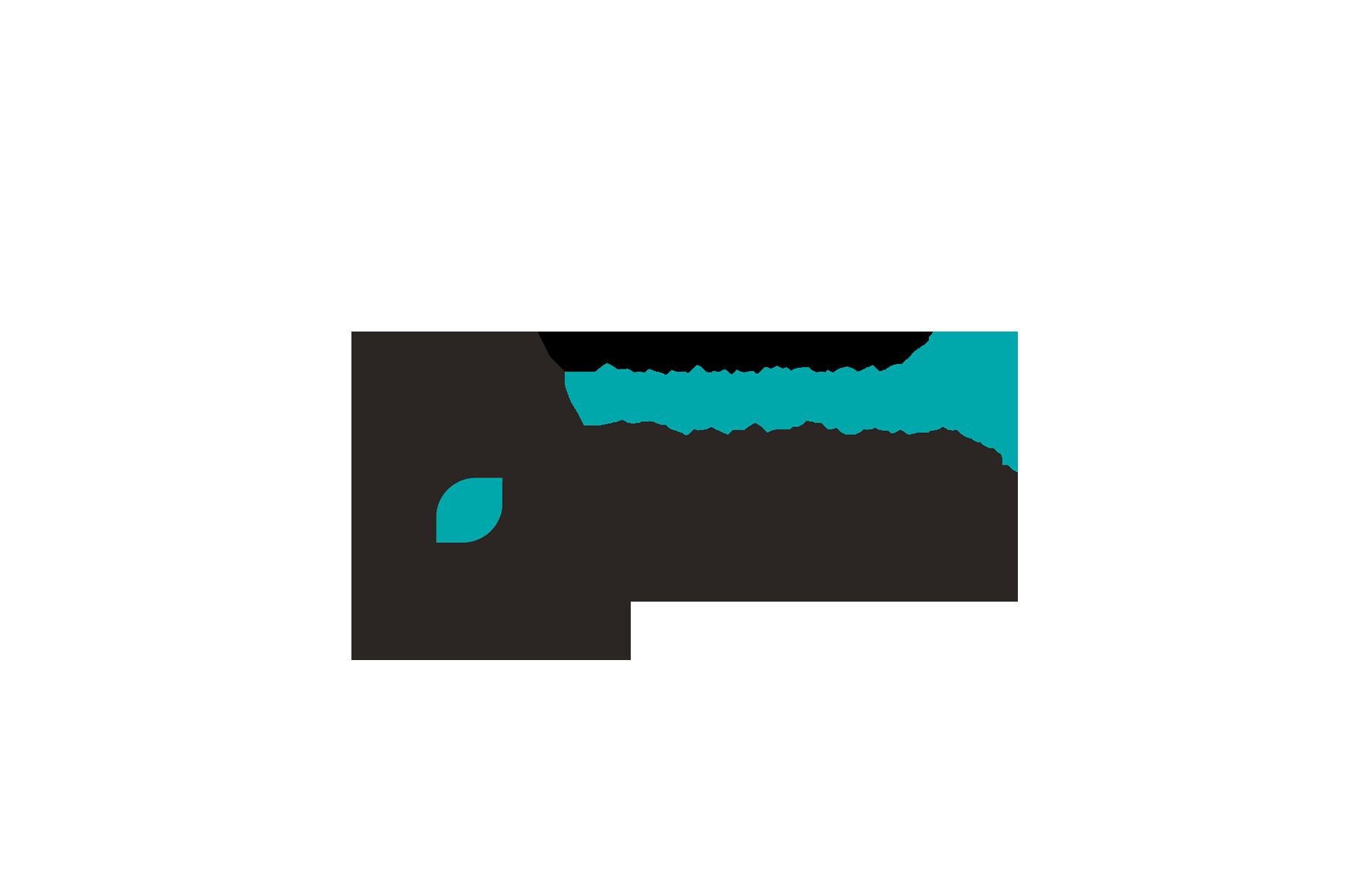 Greater .Birmingham_Logo.png