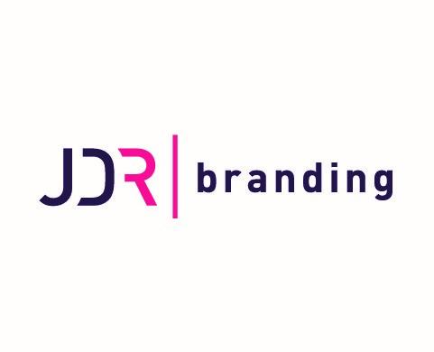 JDR2.jpg