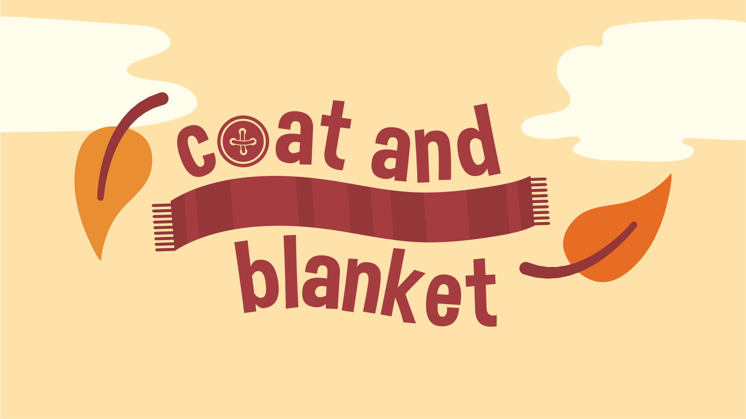 Coat and Blanket_ App.png