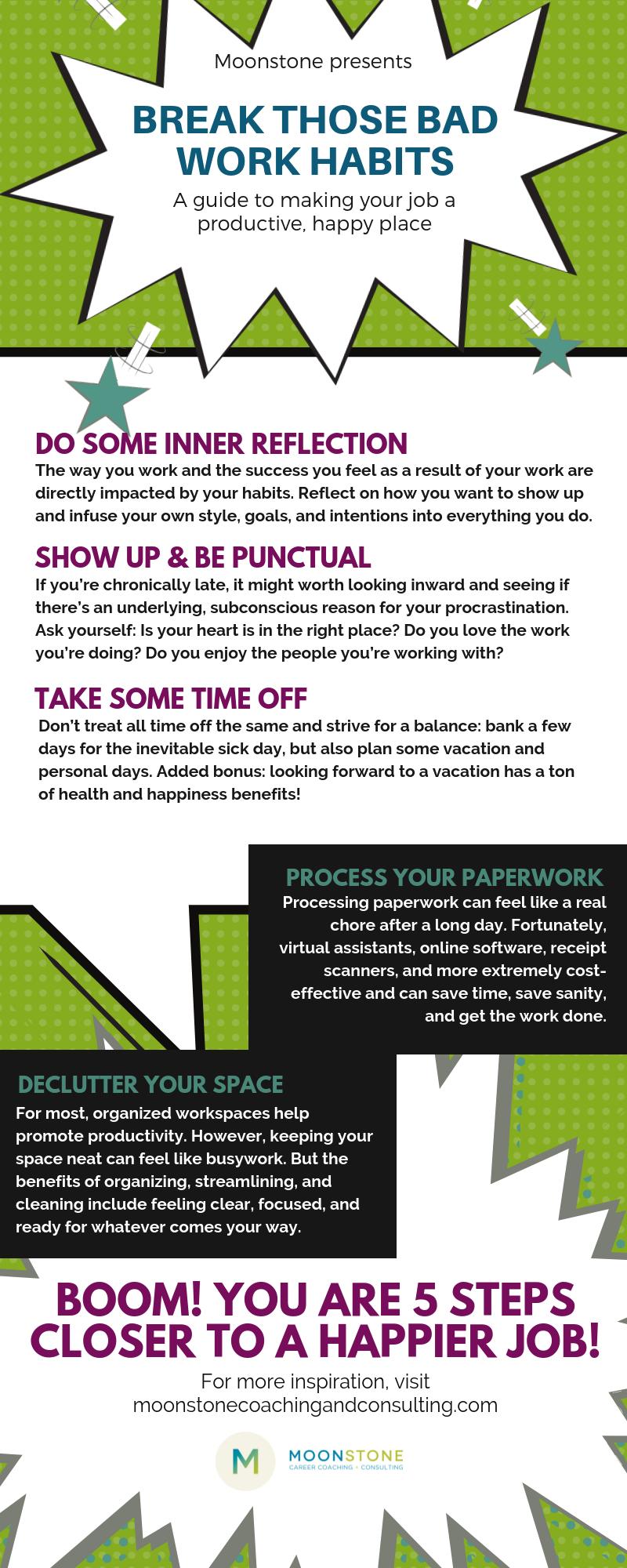 Break Your Bad Work Habits-2.png