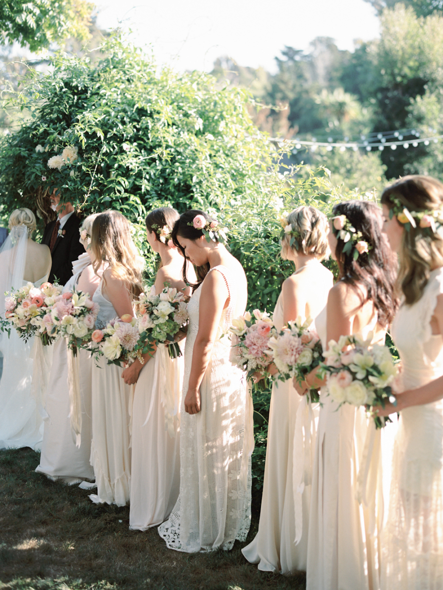 Elegant Del Mar Garden Wedding 27.jpg