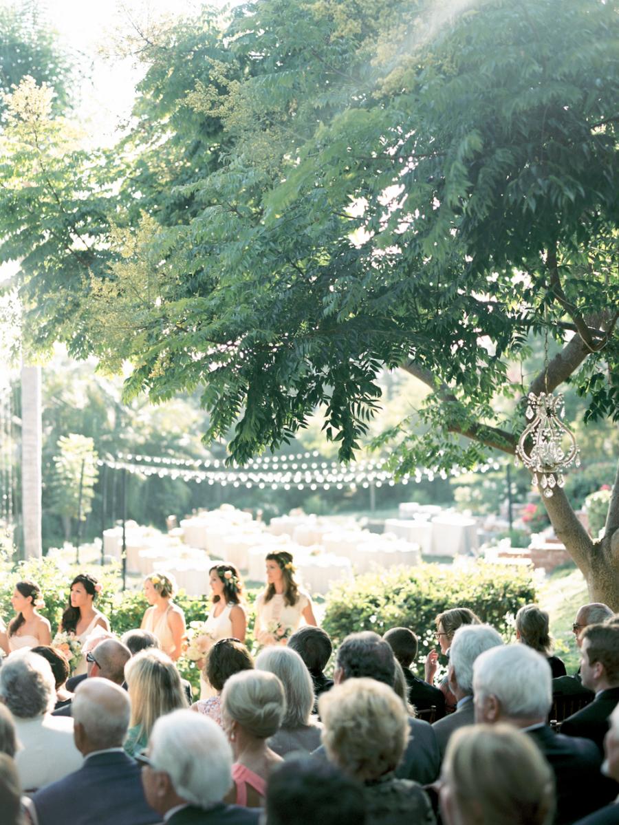 Elegant Del Mar Garden Wedding 25.jpg