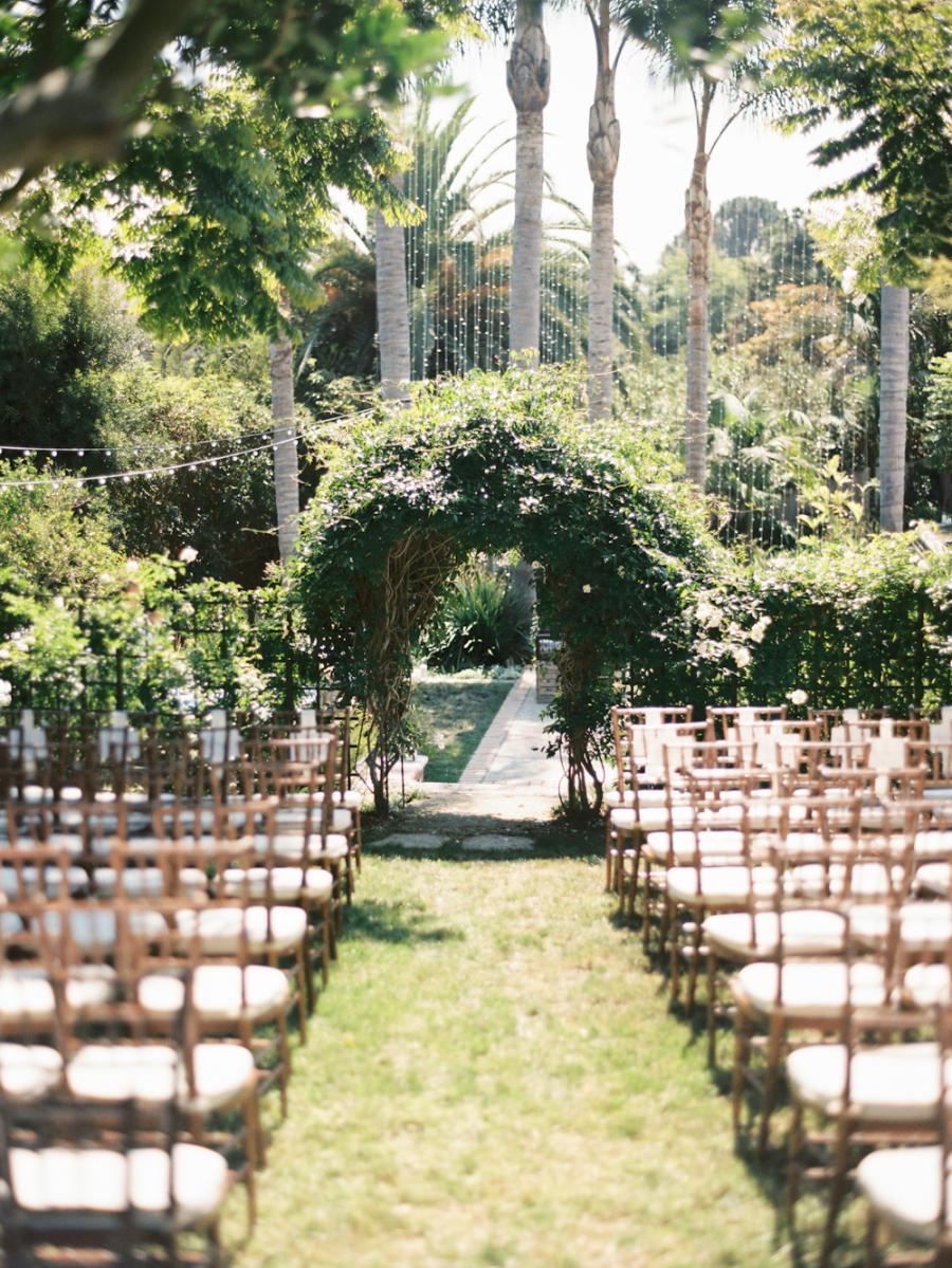 Elegant Del Mar Garden Wedding  21.jpg