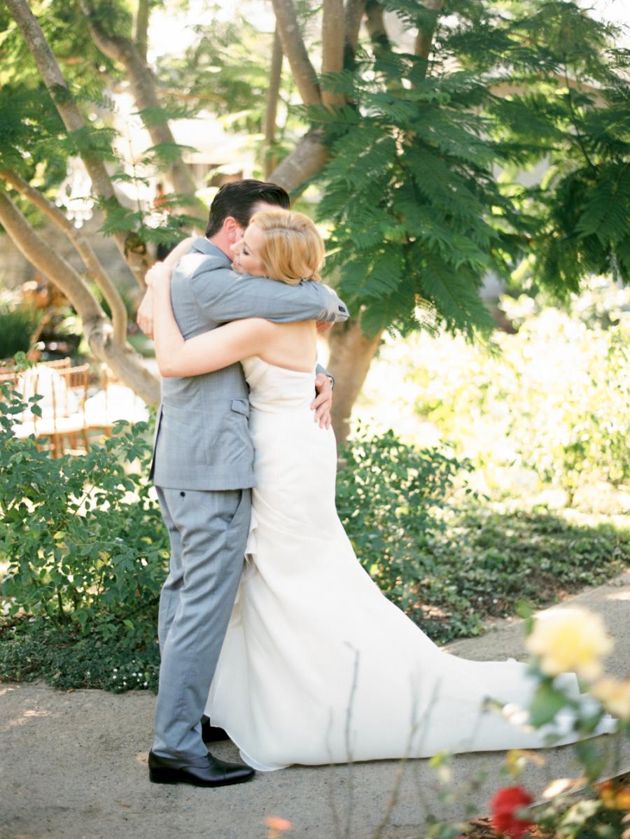 Elegant Del Mar Garden Wedding 16.jpg