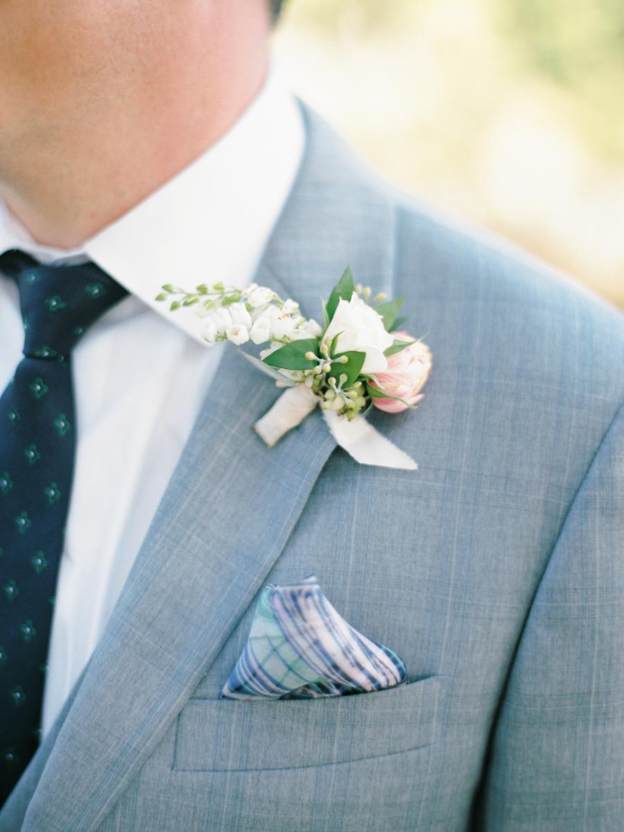 Elegant Del Mar Garden Wedding 14.jpg
