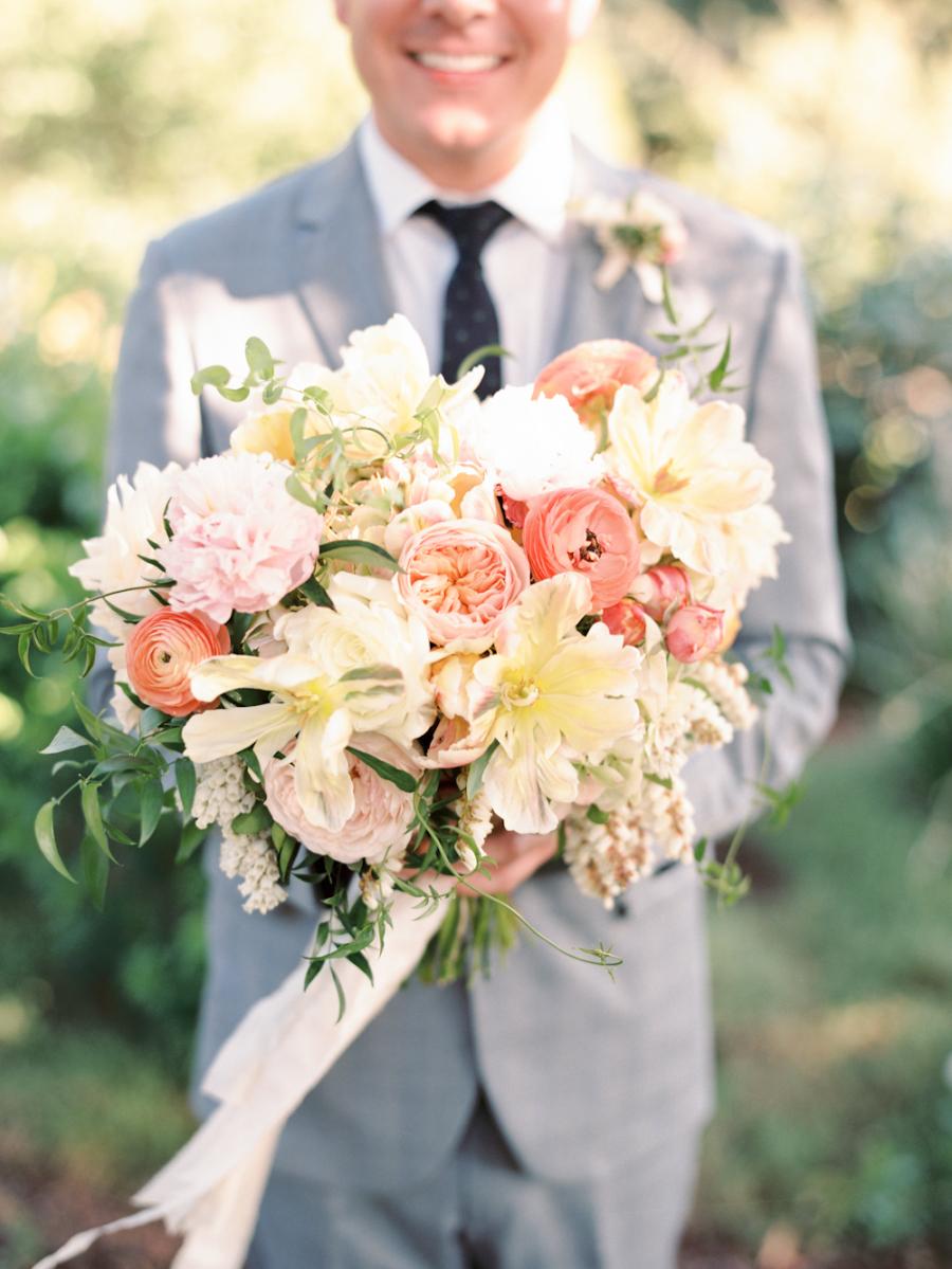 Elegant Del Mar Garden Wedding 13.jpg