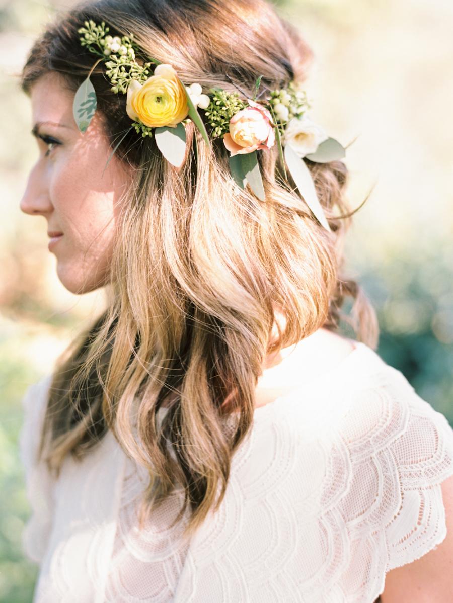 Elegant Del Mar Garden Wedding 12.jpg