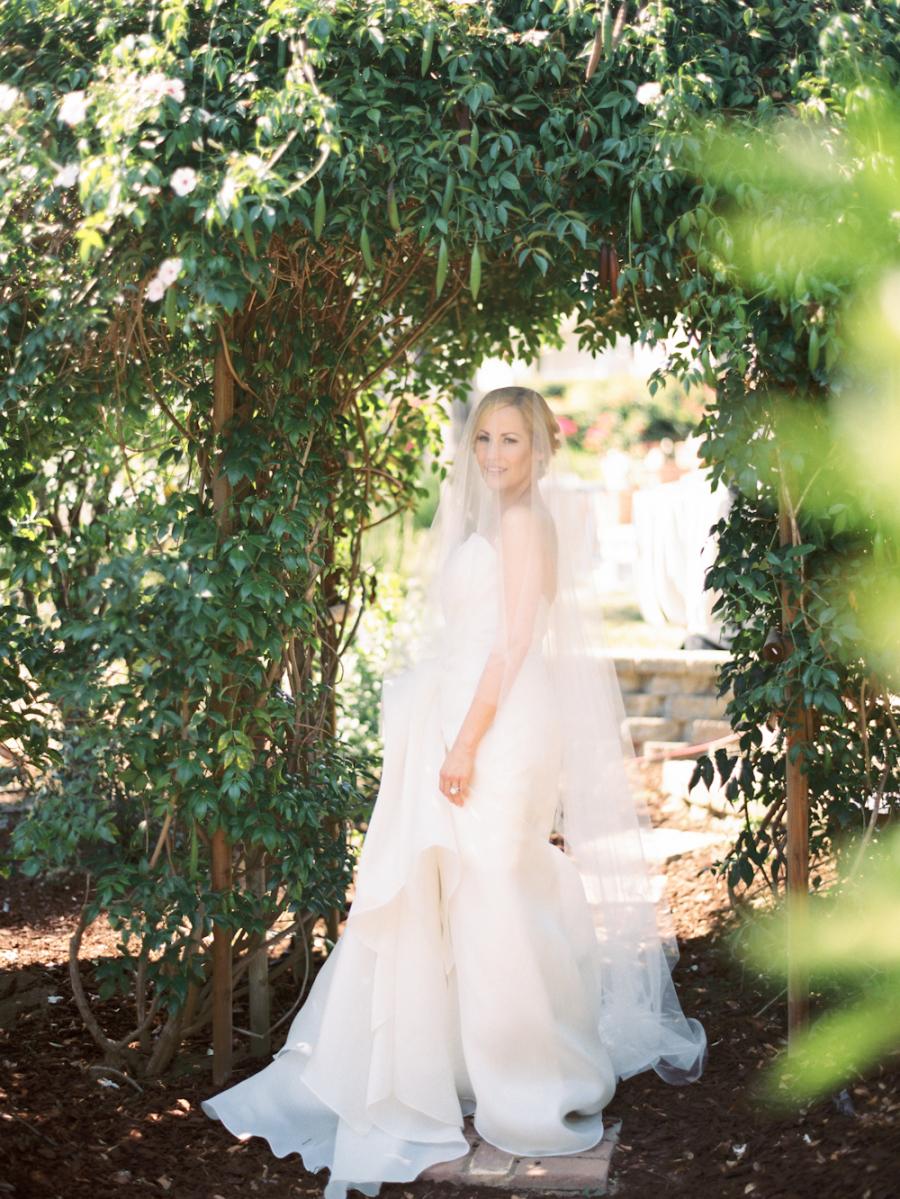 Elegant Del Mar Garden Wedding 11.jpg