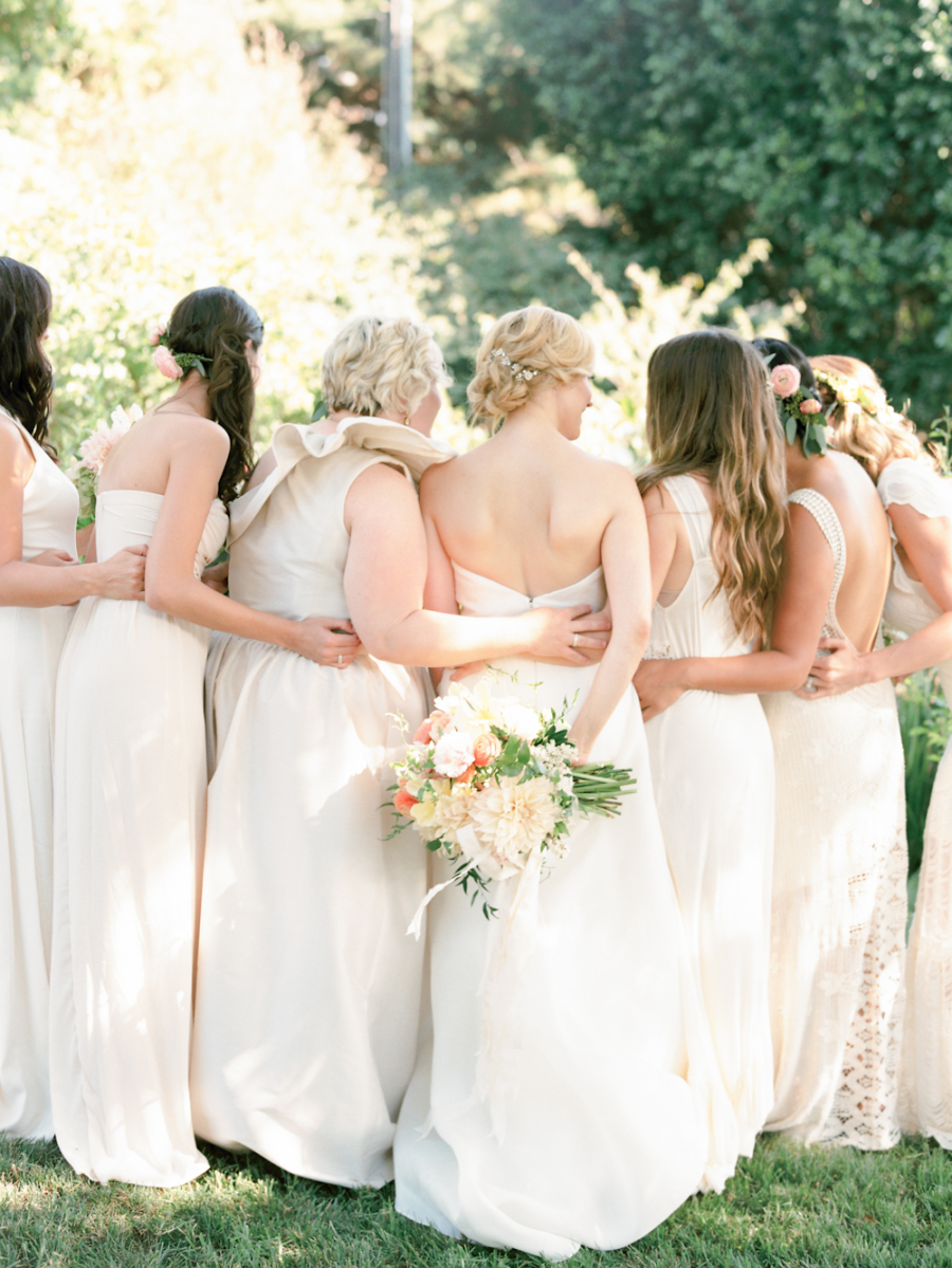 Elegant Del Mar Garden Wedding 7.jpg