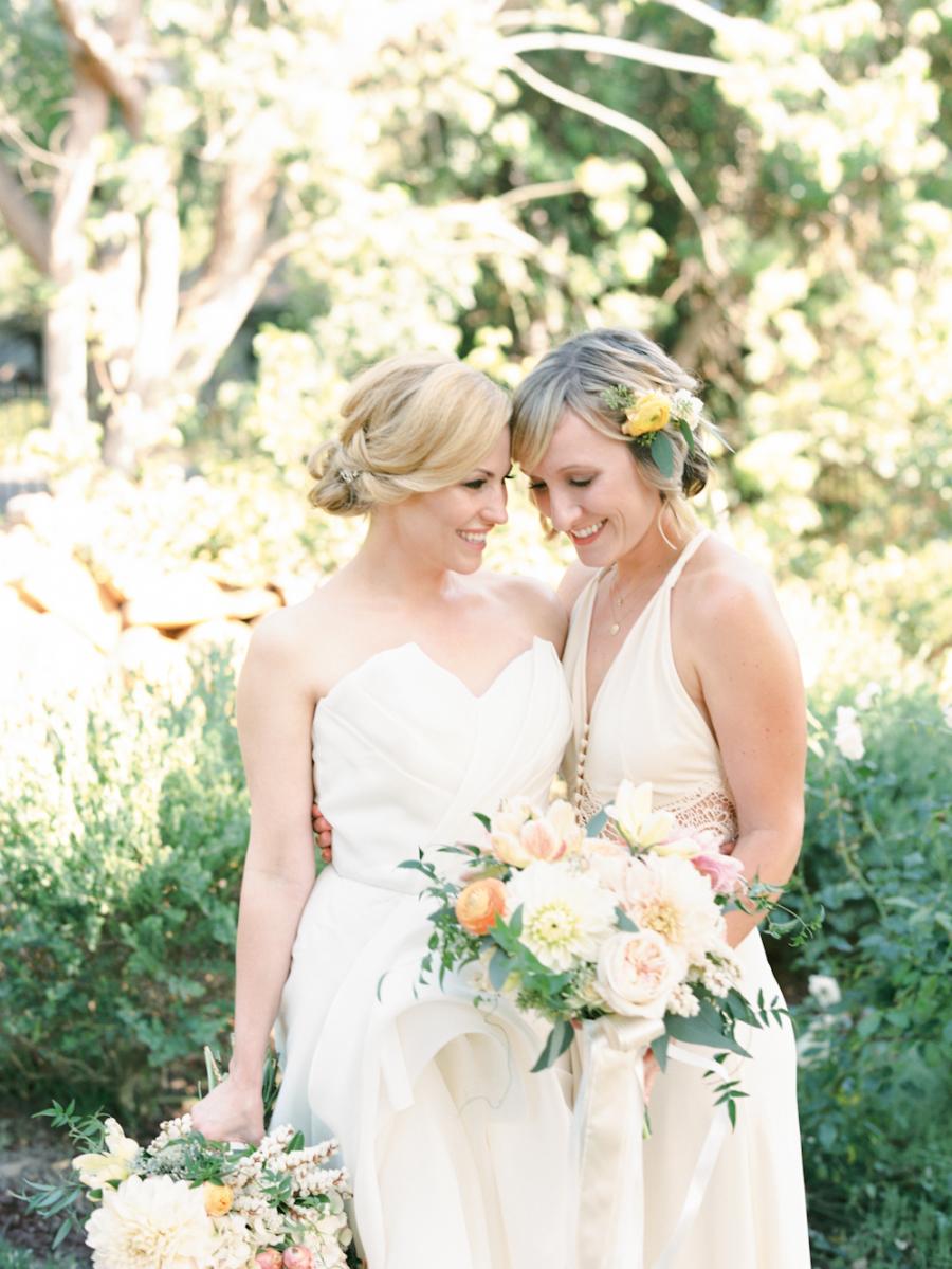 Elegant Del Mar Garden Wedding  5.jpg