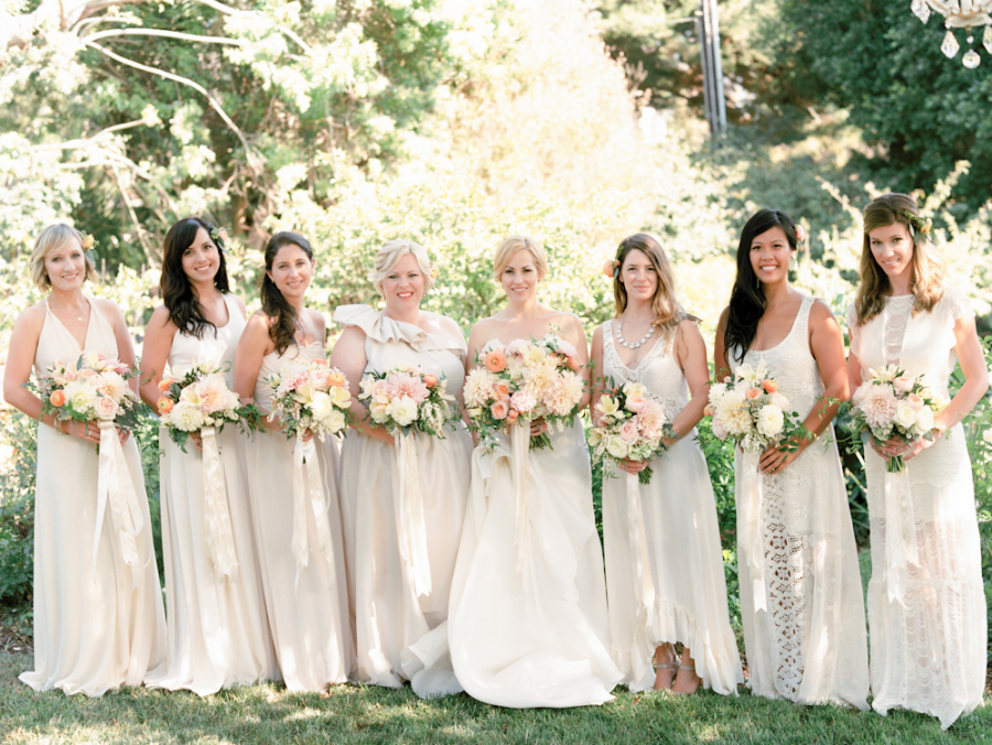 Elegant Del Mar Garden Wedding 4.jpg