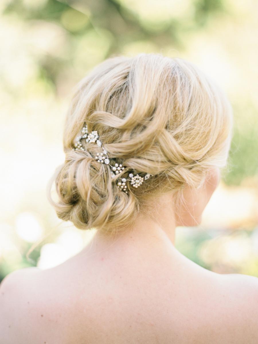 Elegant Del Mar Garden Wedding 2.jpg