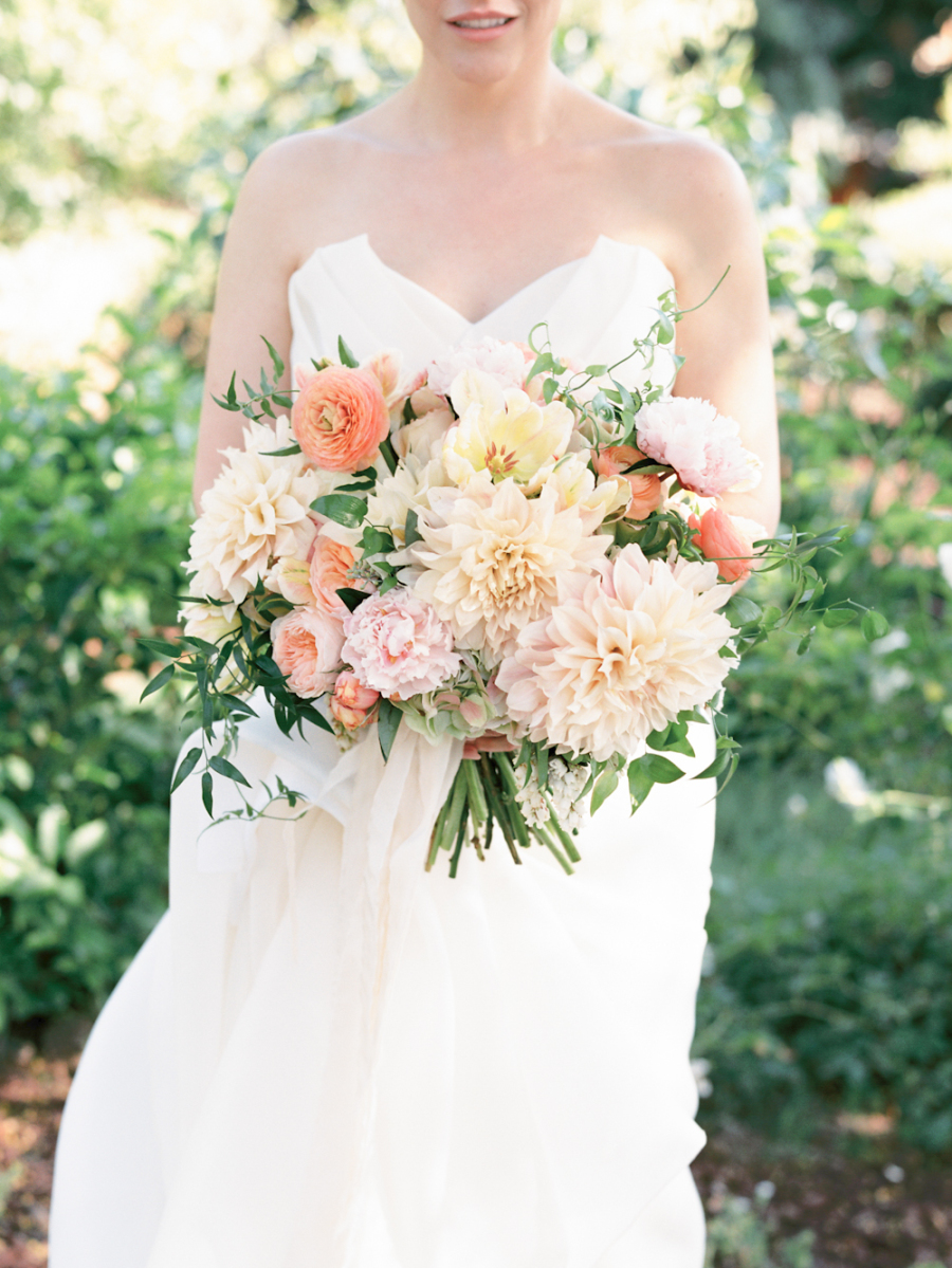 Elegant Del Mar Garden Wedding 1.jpg