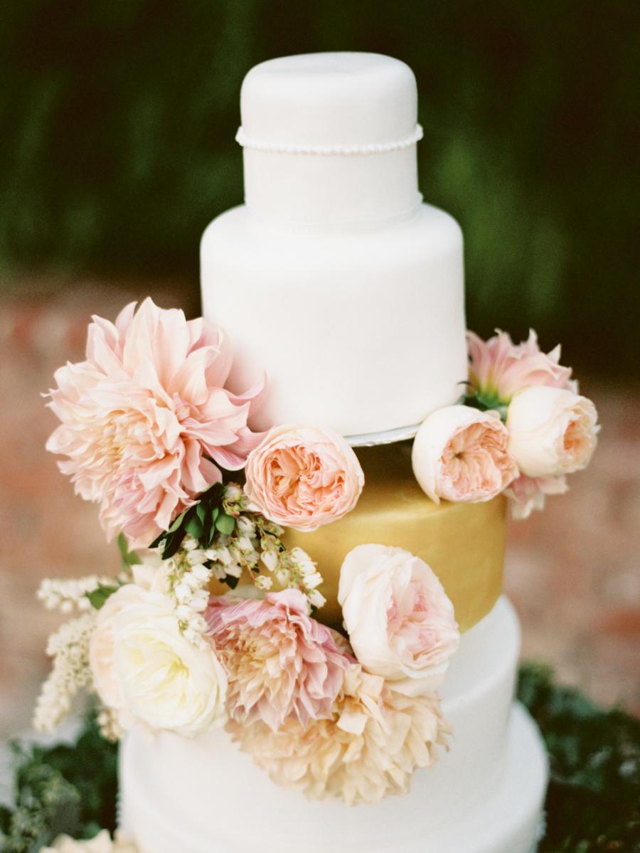 Elegant Del Mar Wedding 49.jpg