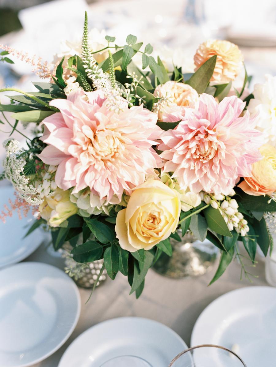 Elegant Del Mar Wedding 43.jpg