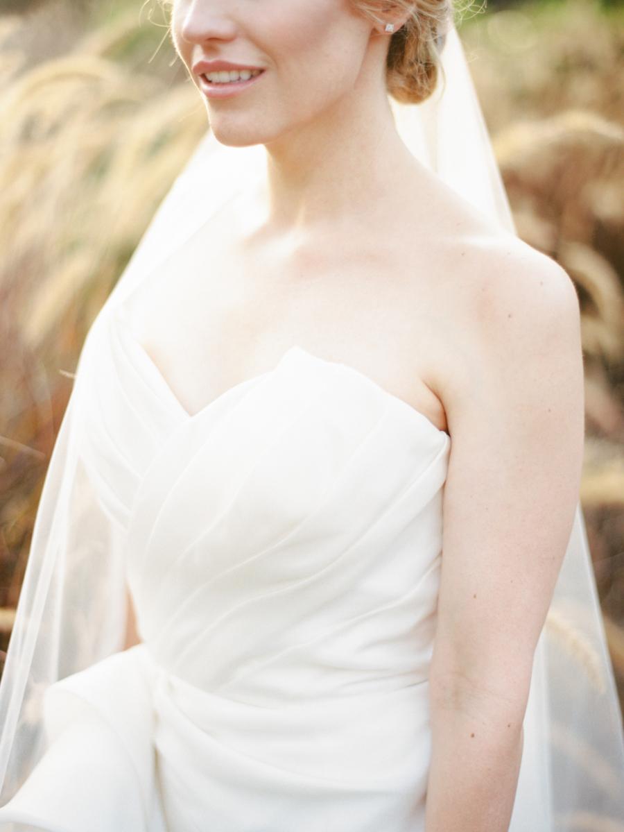 Elegant Del Mar Wedding 36.jpg