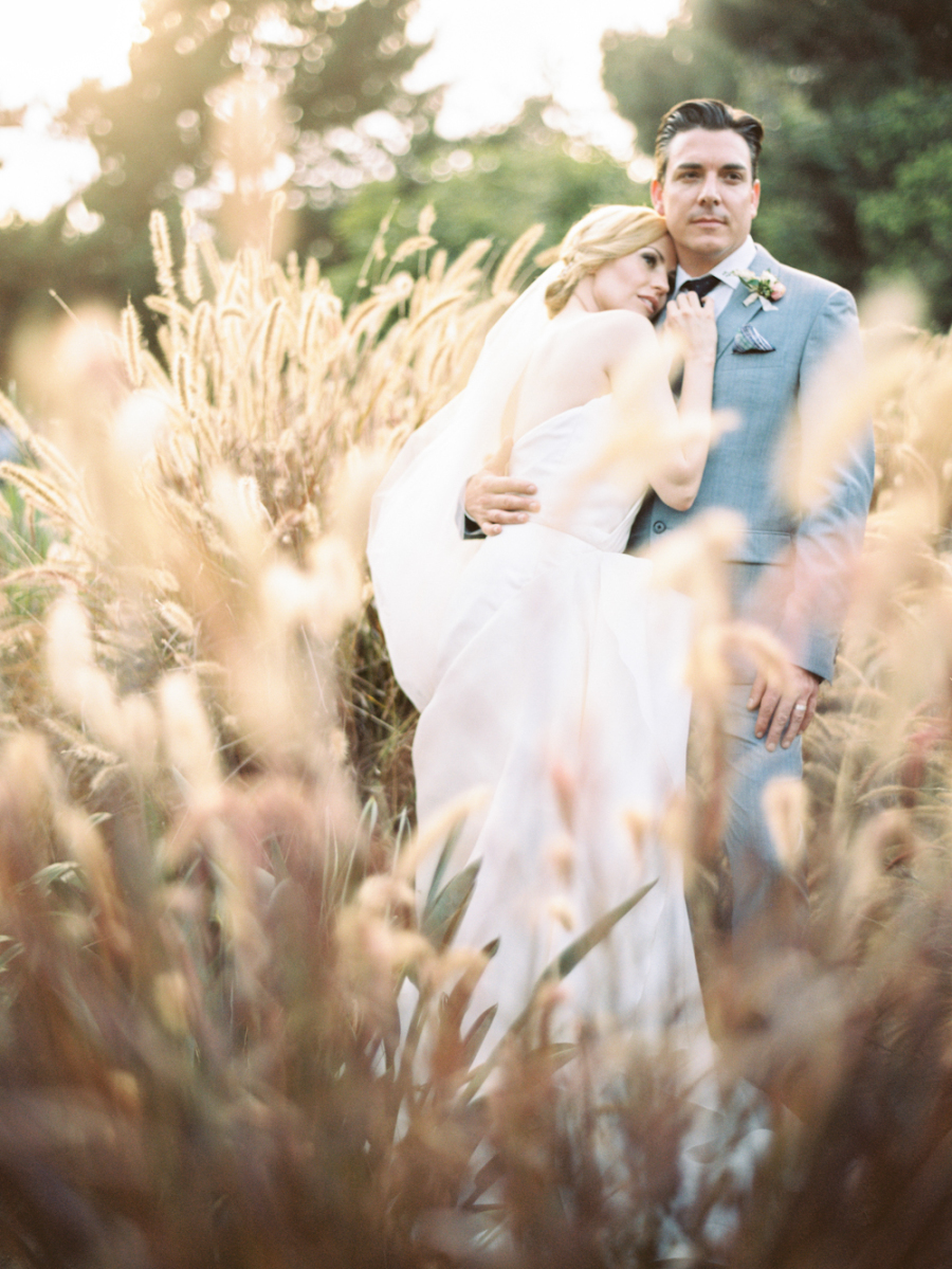 Elegant Del Mar Wedding 32.jpg
