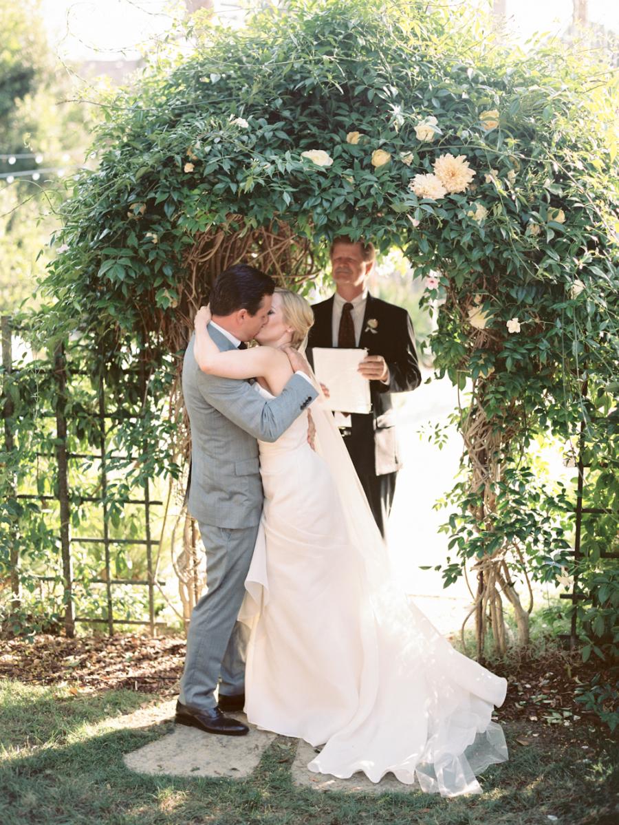 Elegant Del Mar Wedding 29.jpg