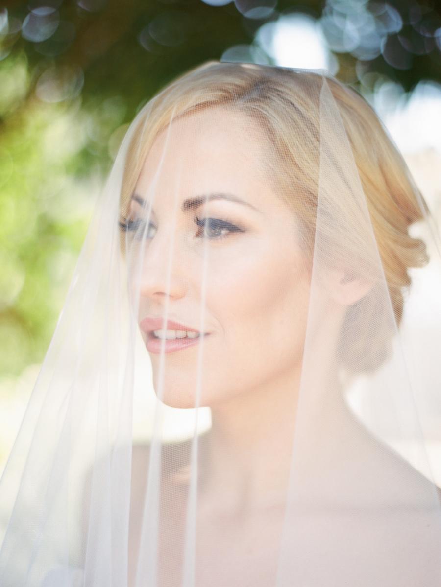 Elegant Del Mar Wedding 56.jpg