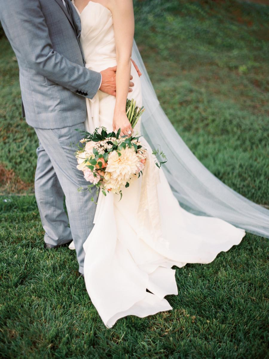 Elegant Del Mar Wedding 66.jpg