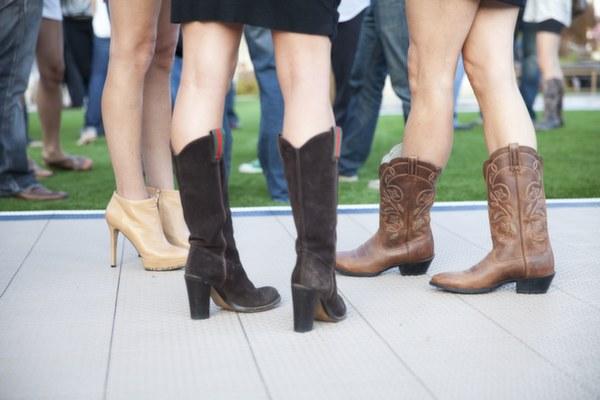 Texan-Going-Away-Party 11.jpg