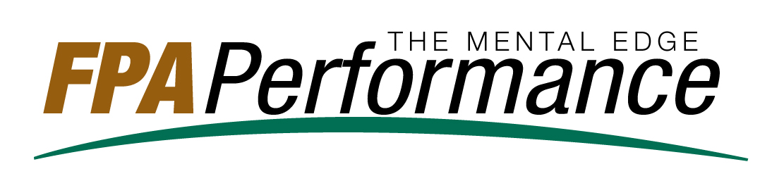 fpa performance 2.jpg