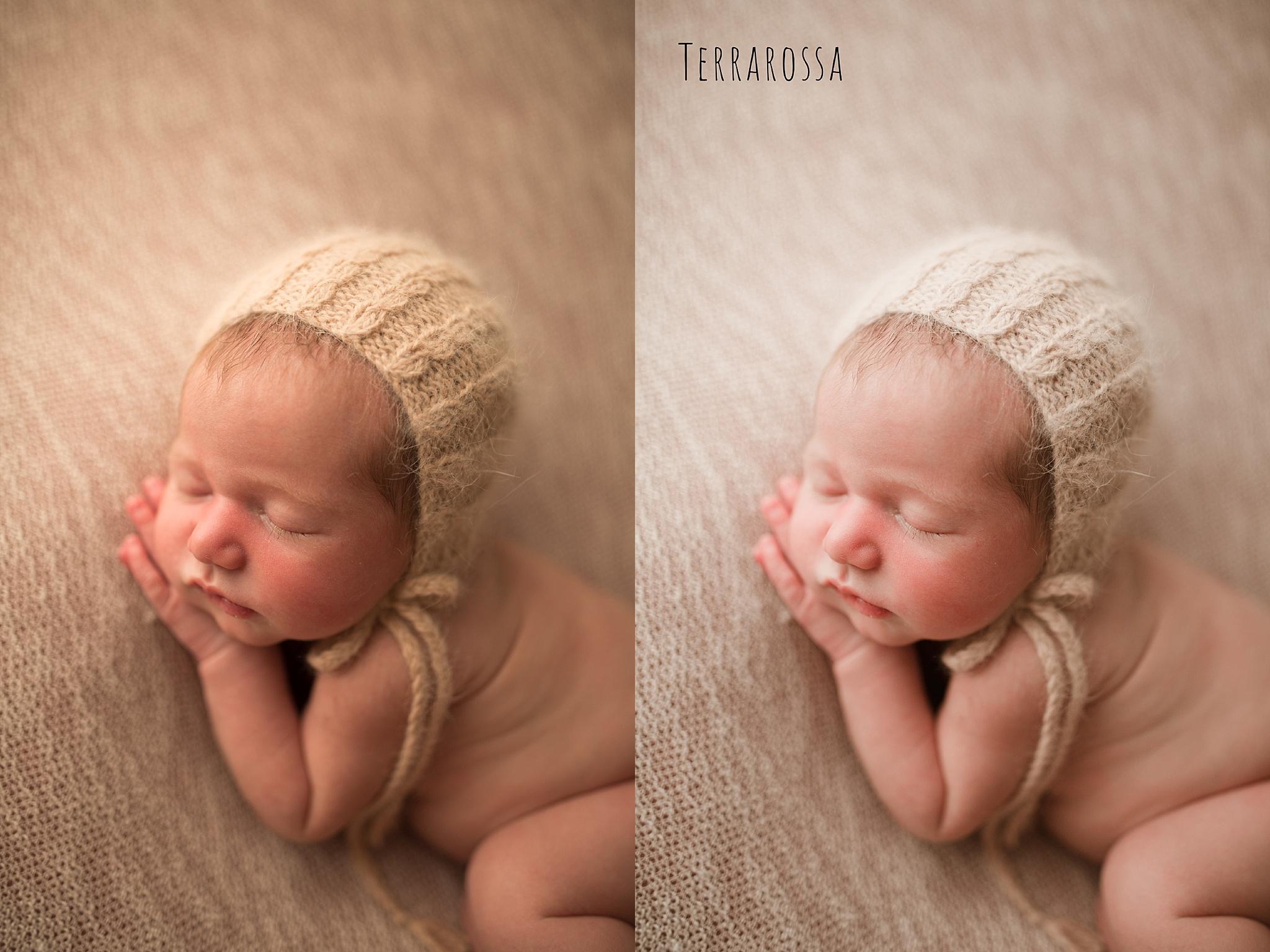 Ashley Rae Photography