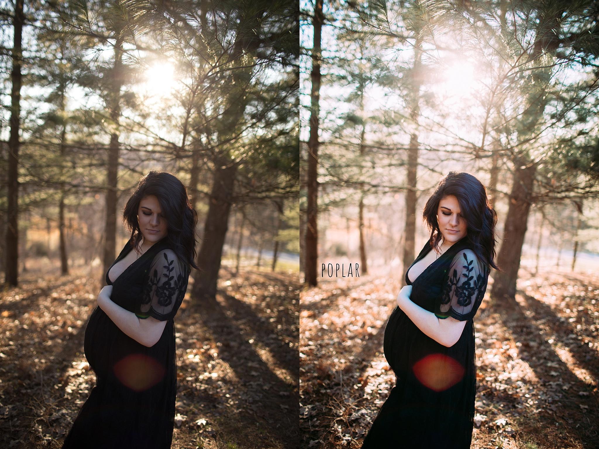 Ashly Collins Photography