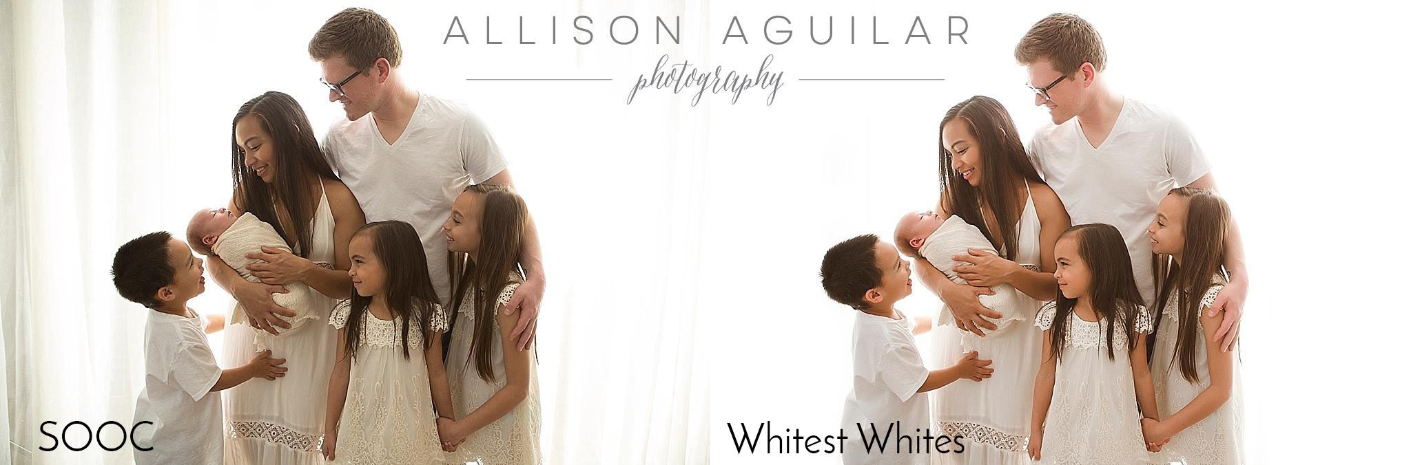Allison Aguilar Photography