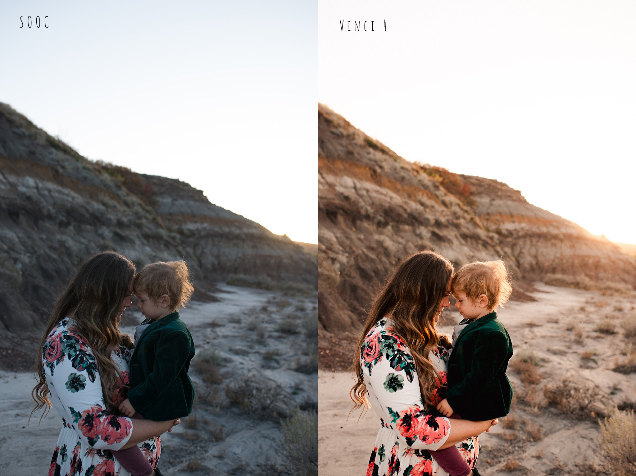 Meadow & Ash Photography