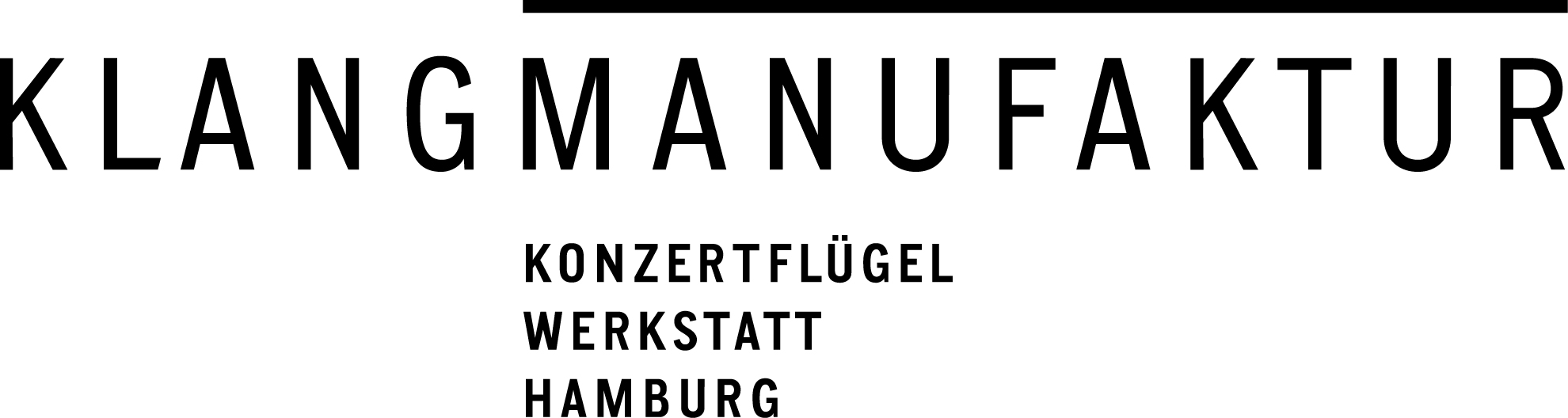 Klangmanufaktur Logo.jpg