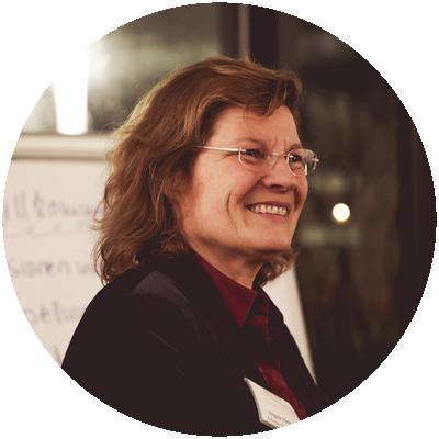 Angela-Fechner.png