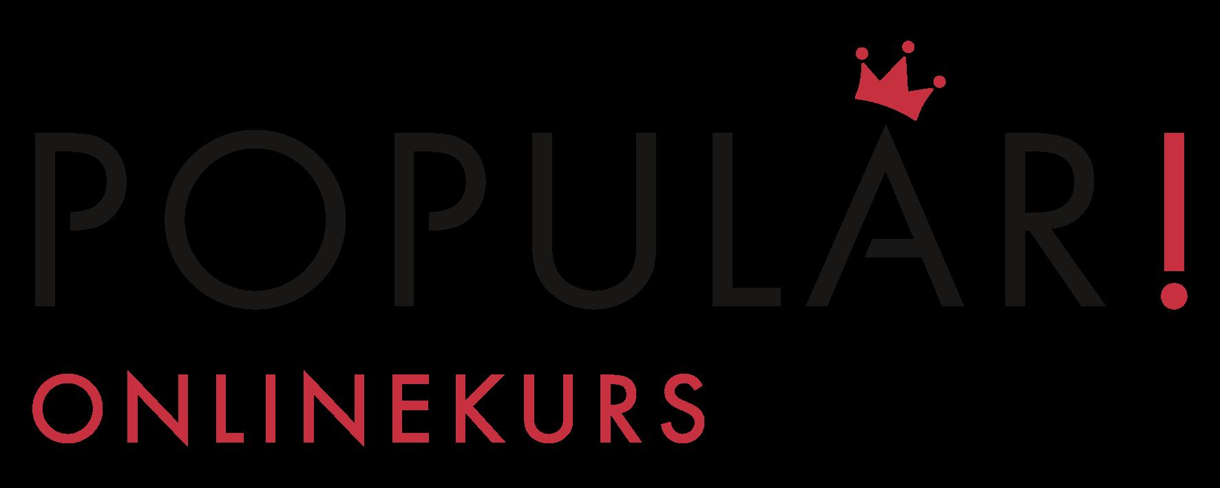Logo_Populär_OK_RZ.png