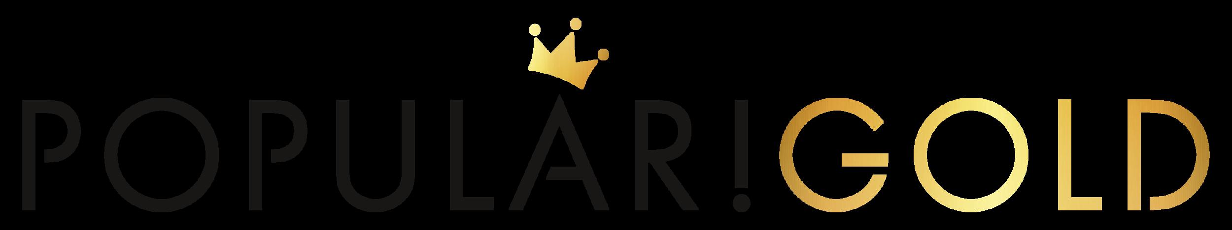 Logo_Populär_Gold_RZ.png