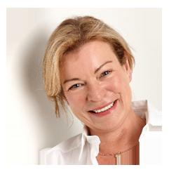 Yvonne Blauen-Ippendorf-Testimonial.png