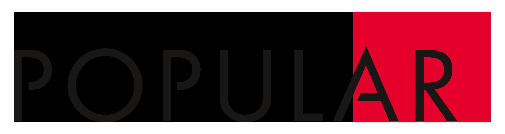 Logo_Populaer_RZ_NEU.png