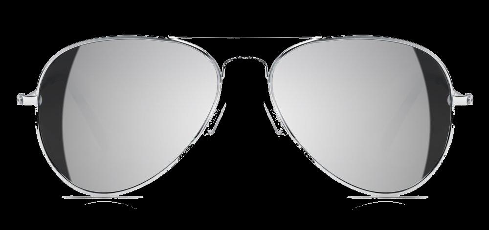 Sunglasses-Content-Rockstars.png