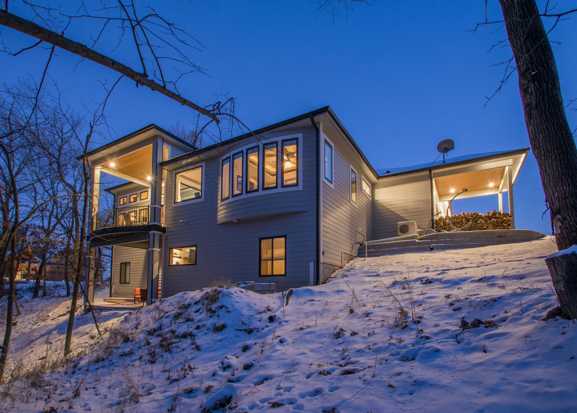 Next-Step-Homes_6732-nw-48th-ct-johnston-ia_5.jpg