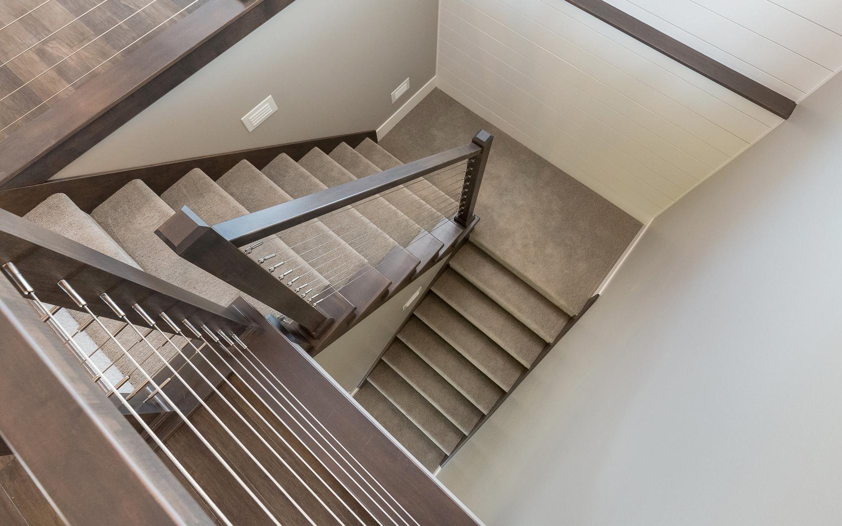 Next-Step-Homes_Grand-Woods_stairs.jpg