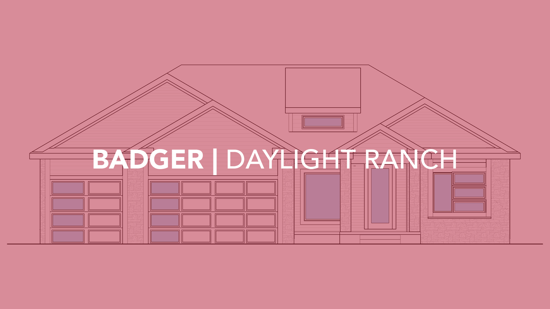 Next-Step-Homes_Thumbnail_Badger.jpg