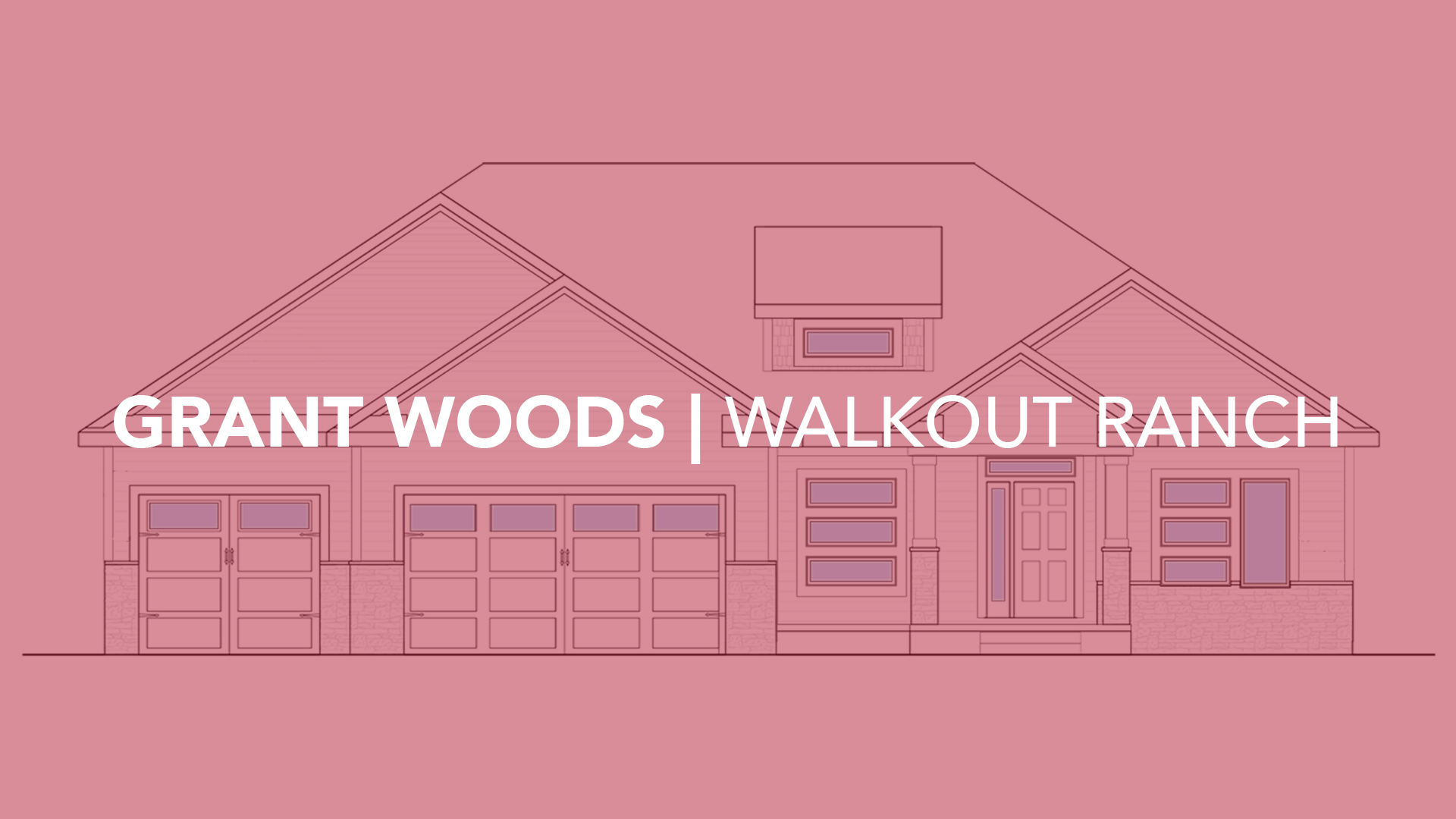 Next-Step-Homes_Thumbnail_Grant-Woods.jpg
