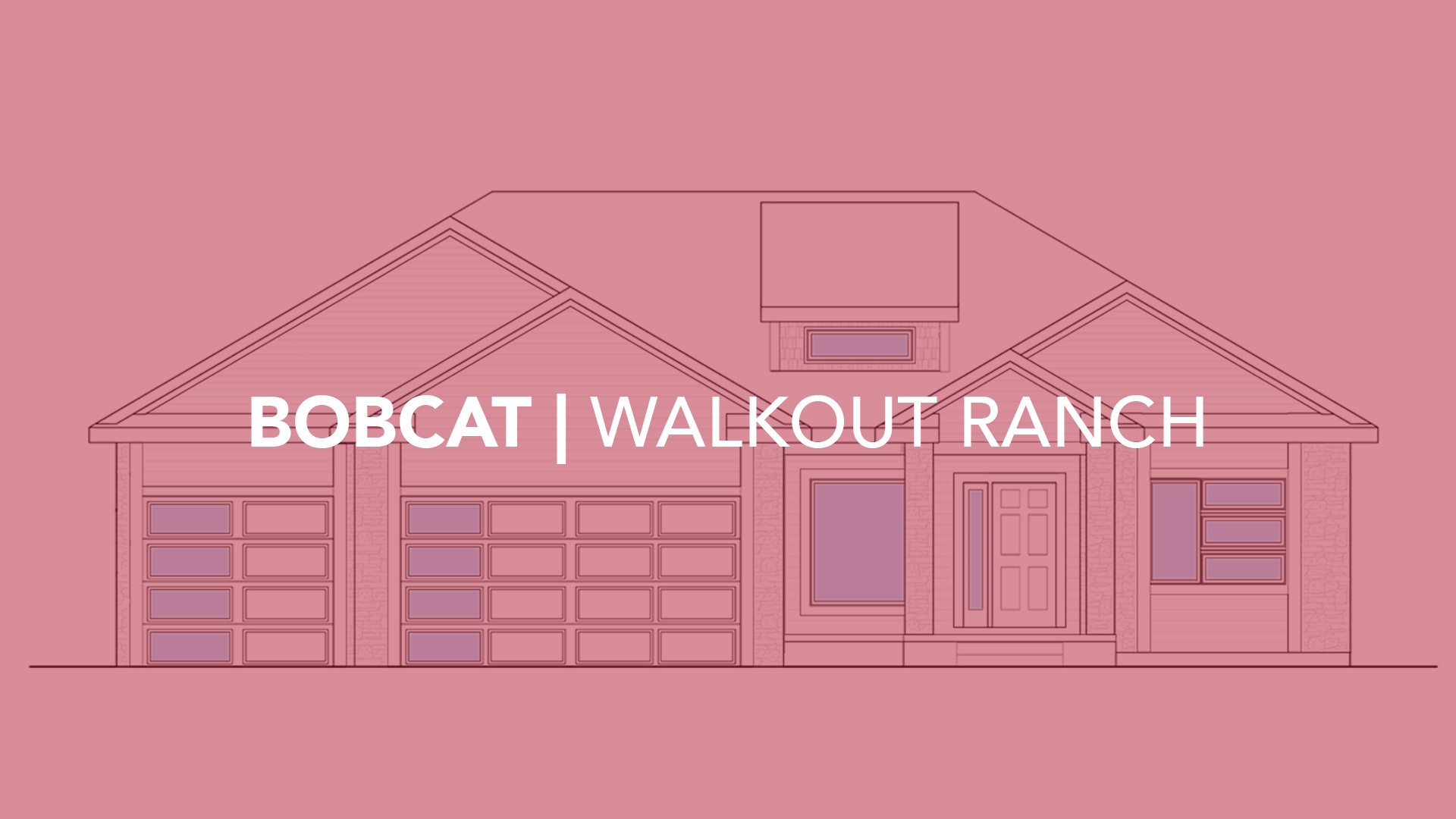 Next-Step-Homes_Thumbnail_bobcat.jpg