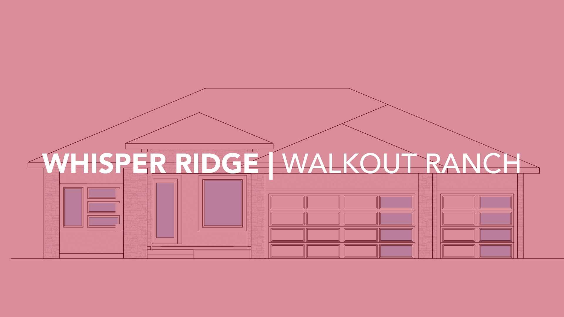 Next-Step-Homes_Thumbnail_WHISPER-RIDGE.jpg
