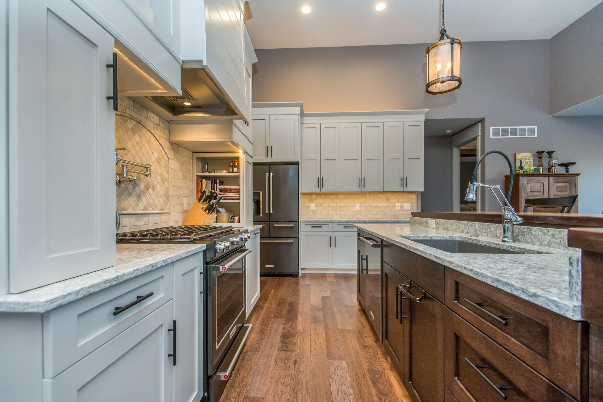 Next-Step-Homes_6732-nw-48th-ct-johnston-ia_8.jpg